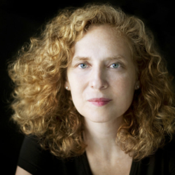 Bang on a Can All-Stars and Julia Wolfe at Drew University - Residency and Steel Hammer Madison New Jersey