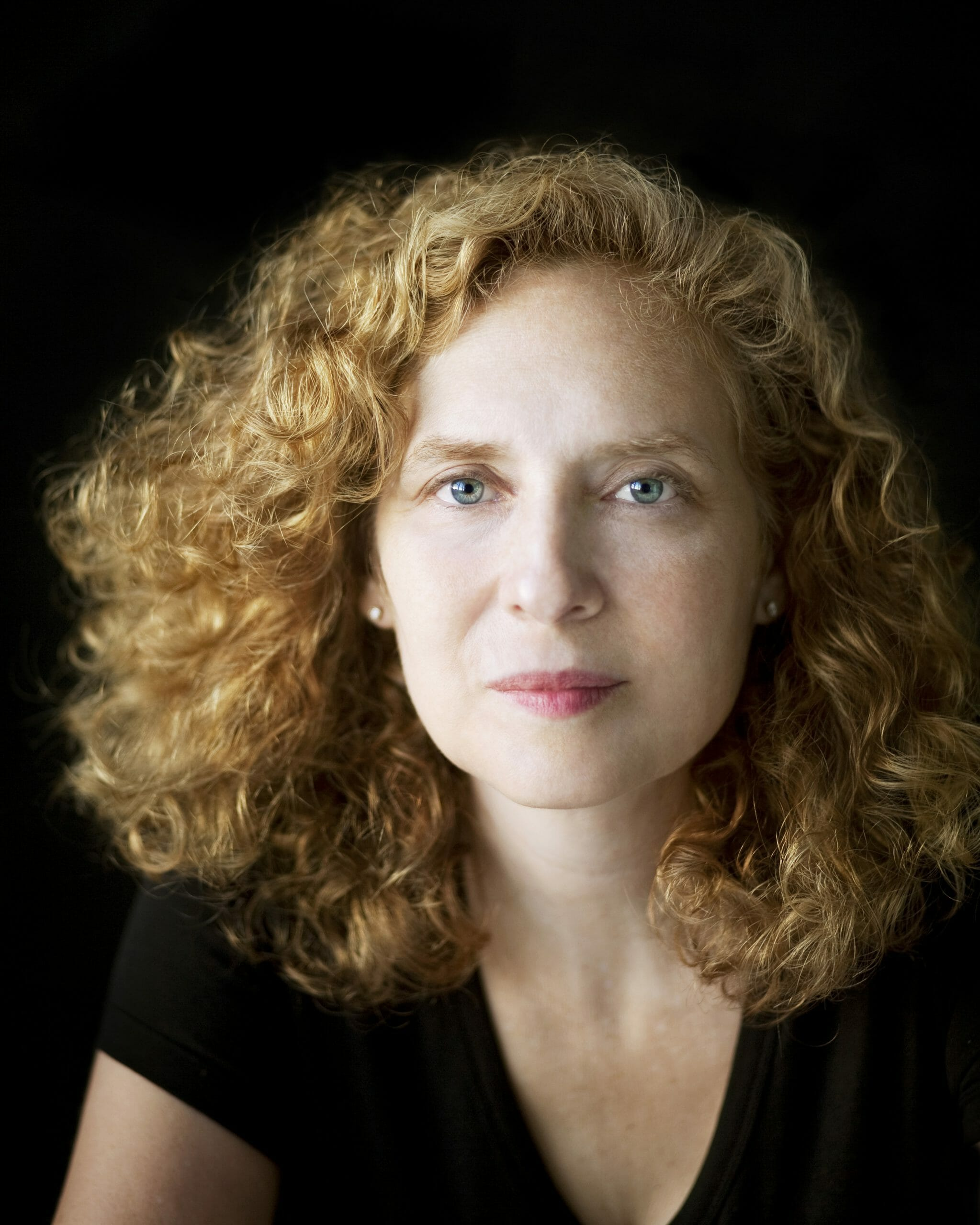 Julia Wolfe, Bang on a Can co-artistic director
